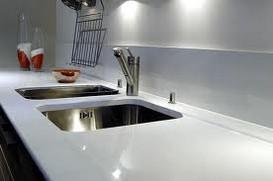 Plombier puteaux 92800 - Joint etancheite plan de travail cuisine ...